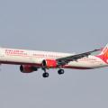 エアインディアが12月15日にアハメダーバード-ロンドン直行便を就航