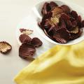 チェンナイのGoodearthにて期間限定でROYCE'のチョコレート販売