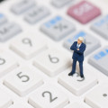 トーマスクックがインド初の外貨取引モバイルアプリを発表