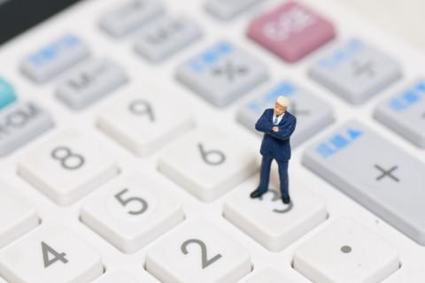 インドの会計・財務の豆知識
