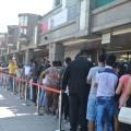 H&M バンガロールのモールに国内3店舗目を開店予定