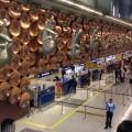 ビスタラ航空 デリー⇔ブバネーシュワル便10月より毎日運航へ