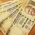 ジャンムー・カシミール州で電気代3億9千万ルピーの請求書が届く